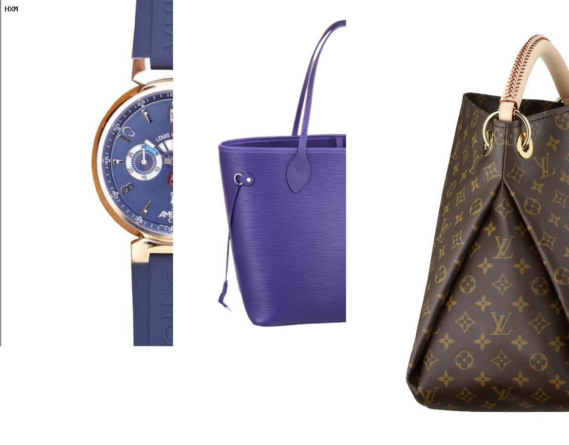 louis vuitton batignolles horizontal pm