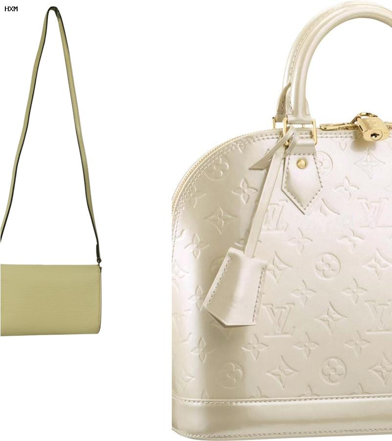 louis vuitton luxembourg online