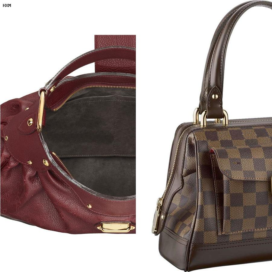 louis vuitton monogram bag price