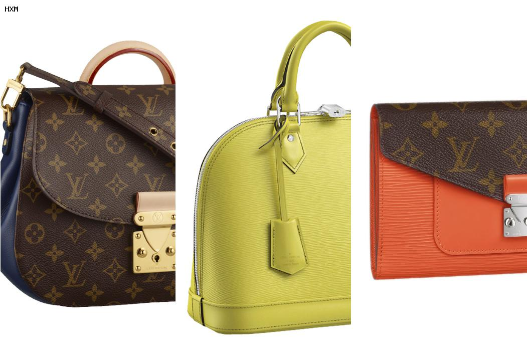 sac bandouliere lv homme