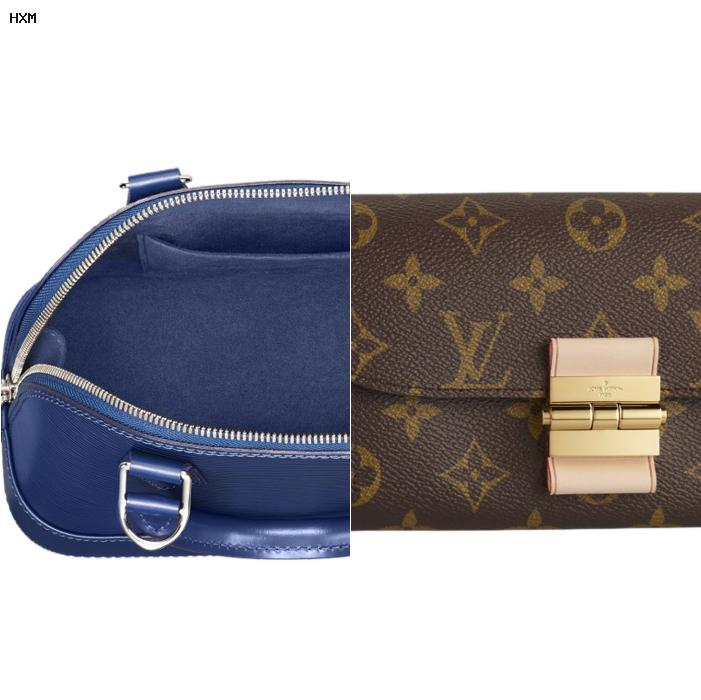sacs louis vuitton homme